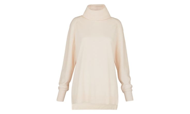 whistles-cashmere-cowl-neck-knit-ivory_medium_03