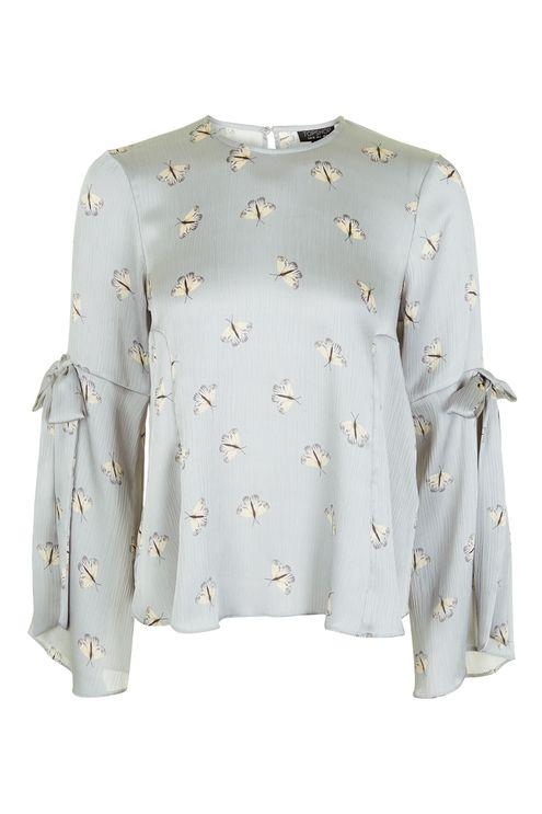 moth-blouse