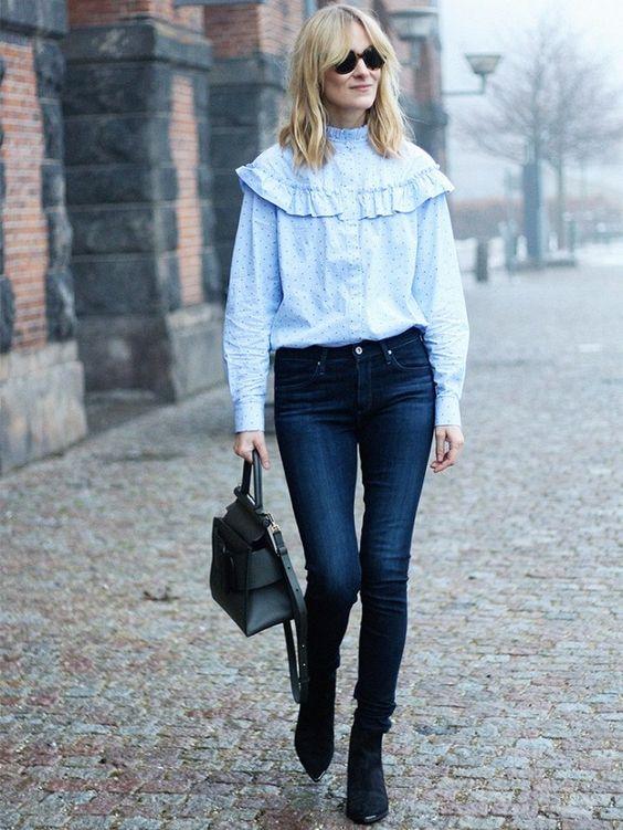 pretty-blouse