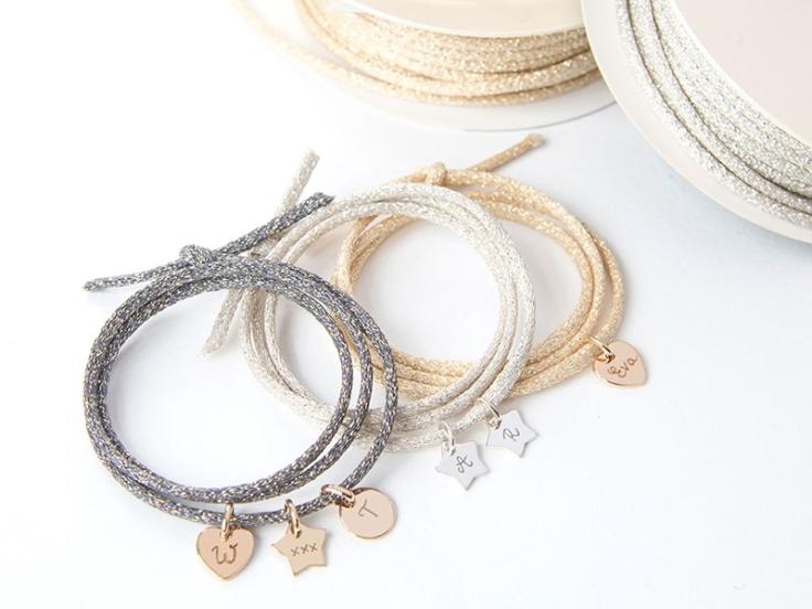 sparkle-wrap-bracelet
