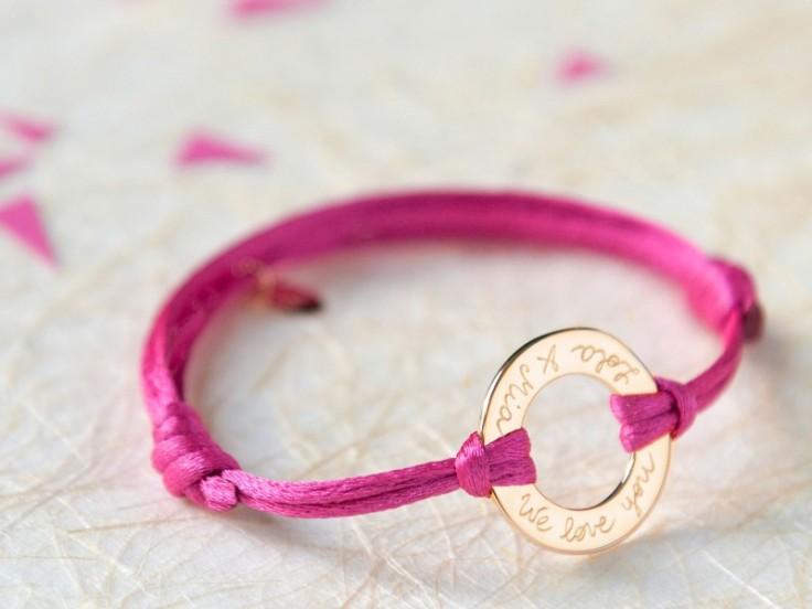 x-eternity-bracelet-1-800x600