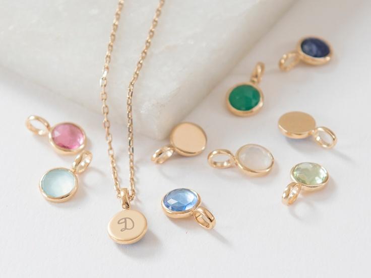 x-personalised-birthstone-necklace-merci-maman-14-800x600
