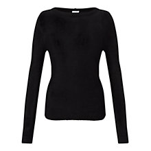 black-cashmere