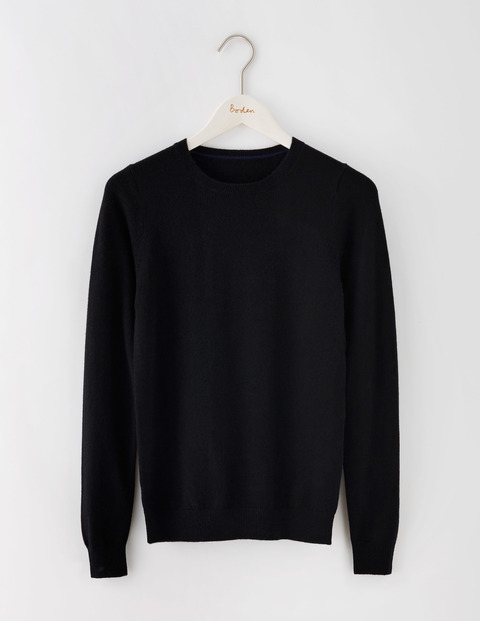 black-crew-cashmere
