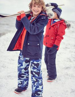 boden ski.jpg