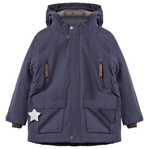 boys-jacket