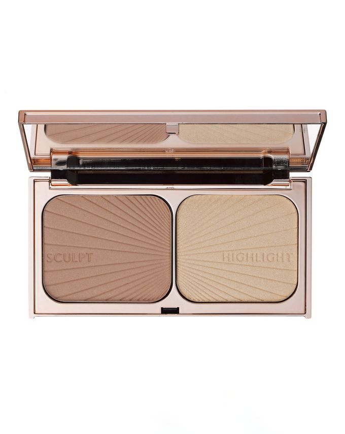 bronz-and-glow