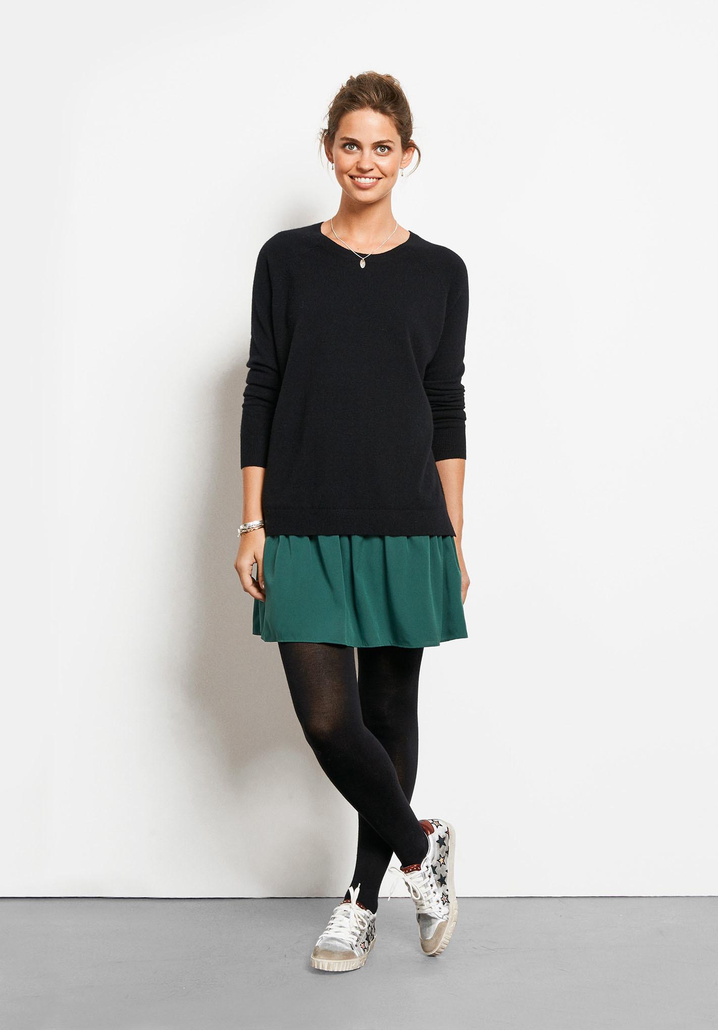 cashmere-boyfriend-jumper