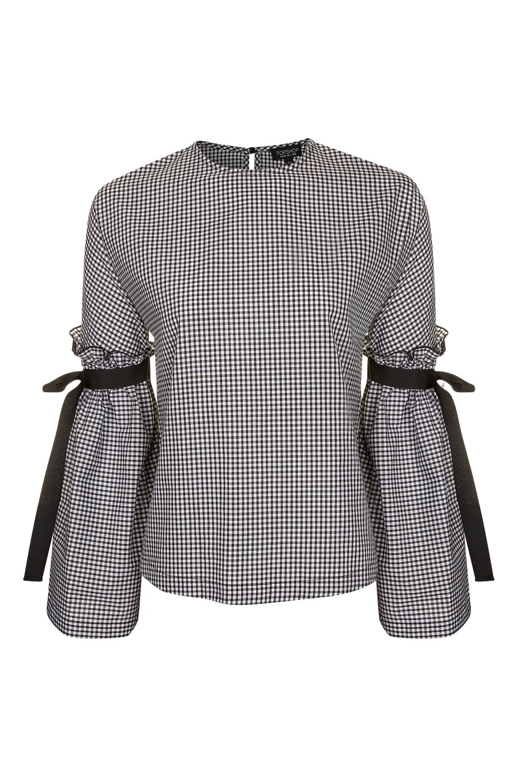 fluted sleeve gingham.jpg