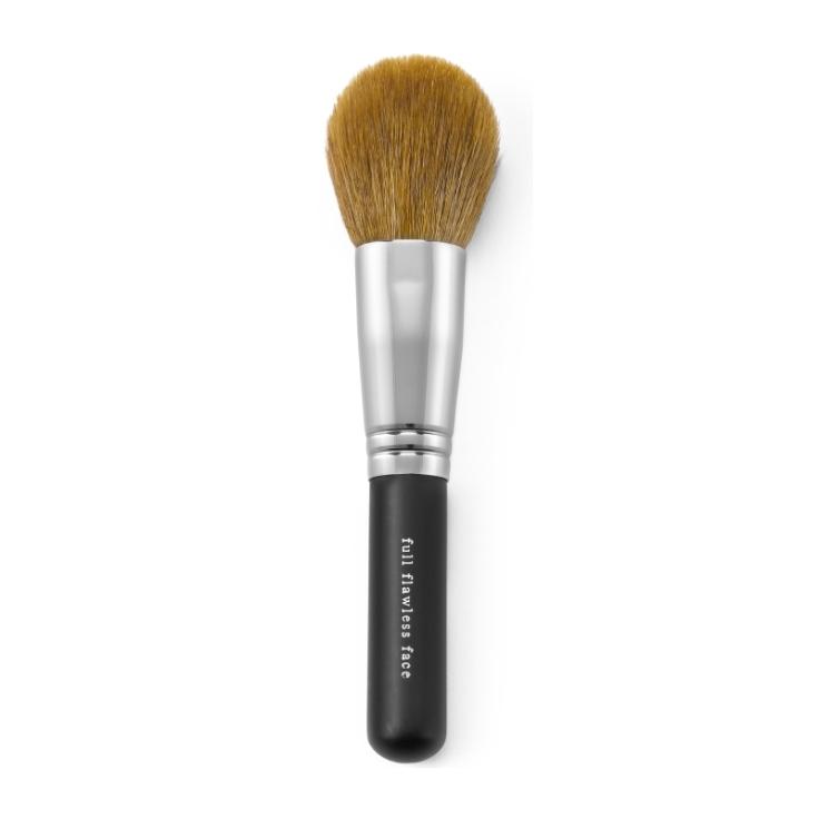 foundaton-brush