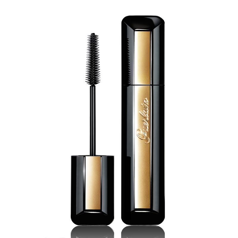 guerlain_maxi_lash_so_volume__mascara_8_5ml_1426262057