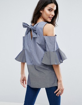 mix-and-match-stripe-top