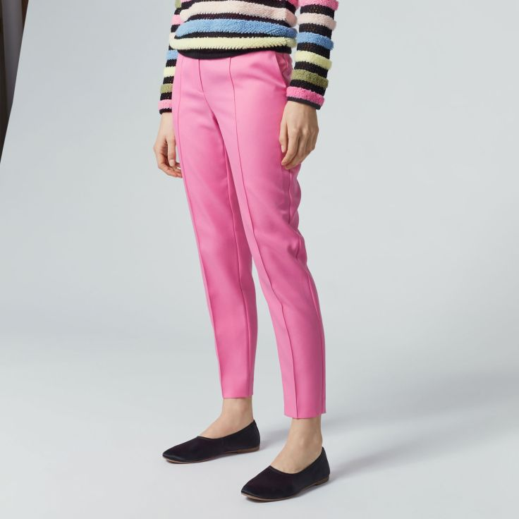 pink-trousers