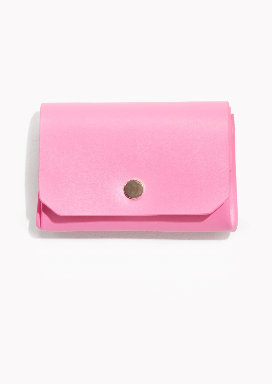 Pink wallet & Other.jpg