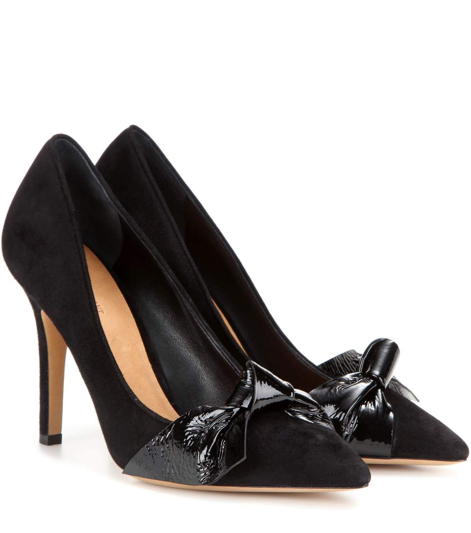 poppy-suded-pumps