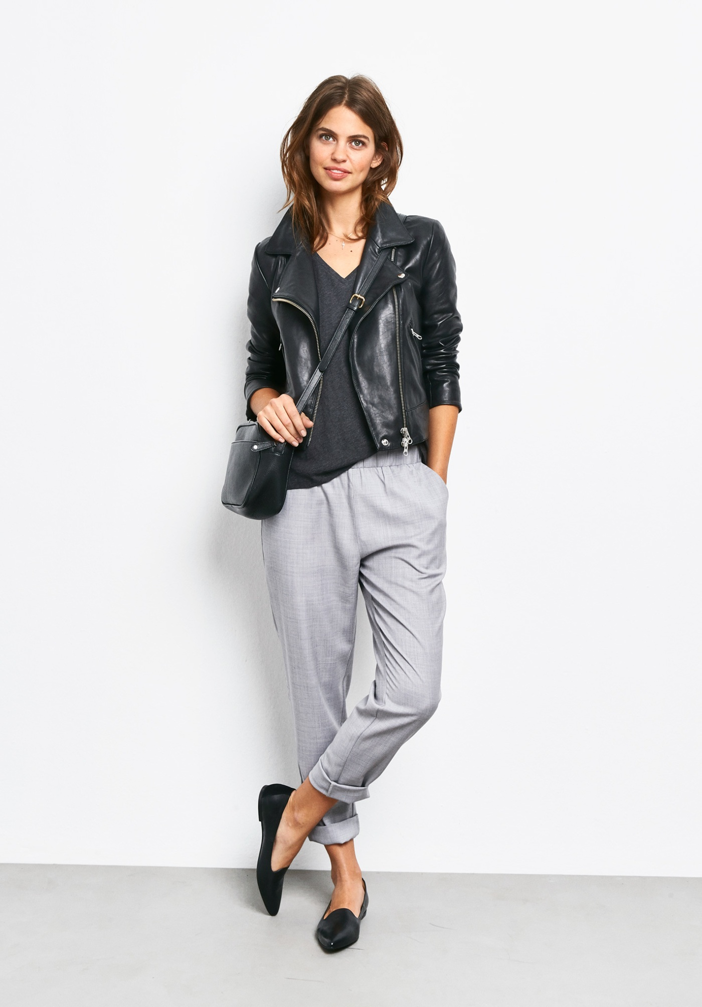 relaxed-fit-trousers