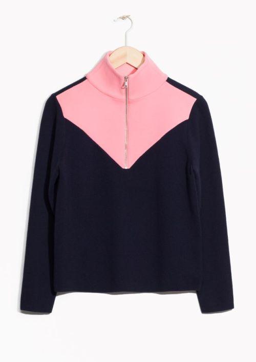 scuba-knit