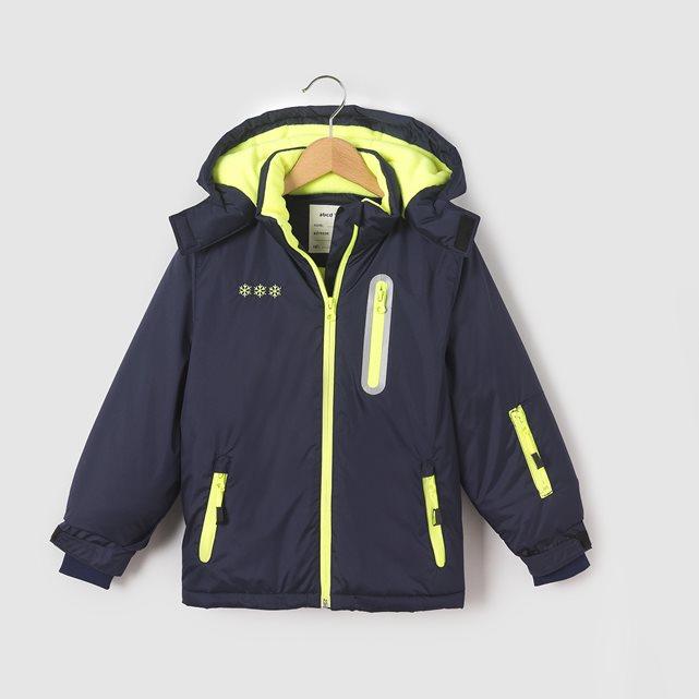 ski-jacket-kids