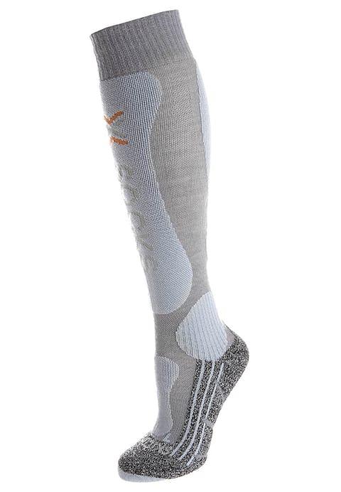 ski-socks