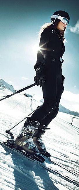 ski-sunday-2