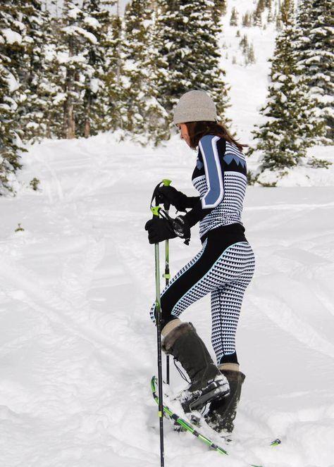 ski-sunday-4