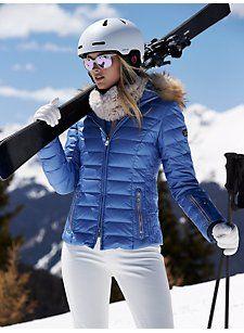 ski-sunday