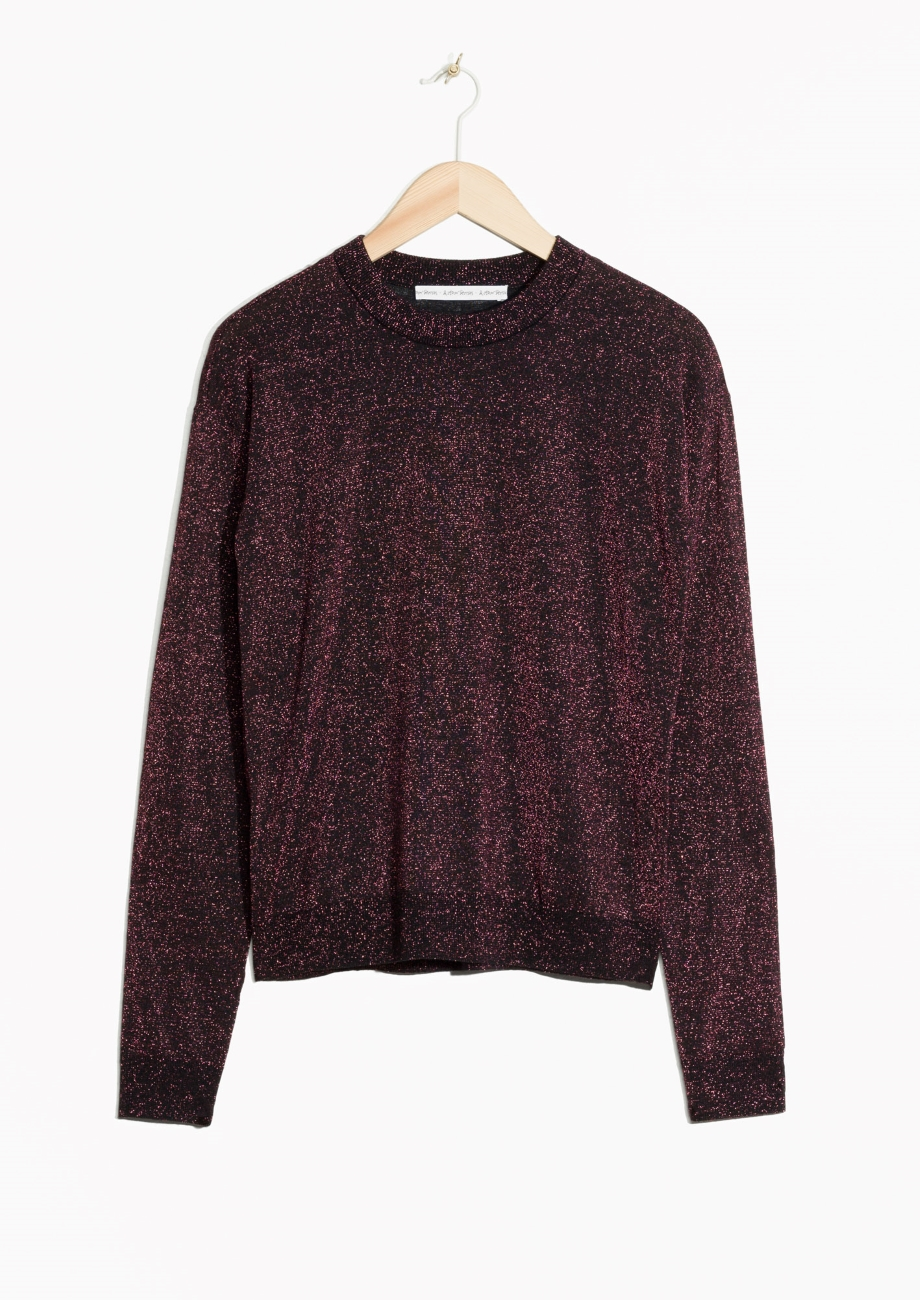 Sparkle knit.jpg