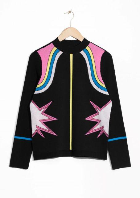 star-burst-sweater