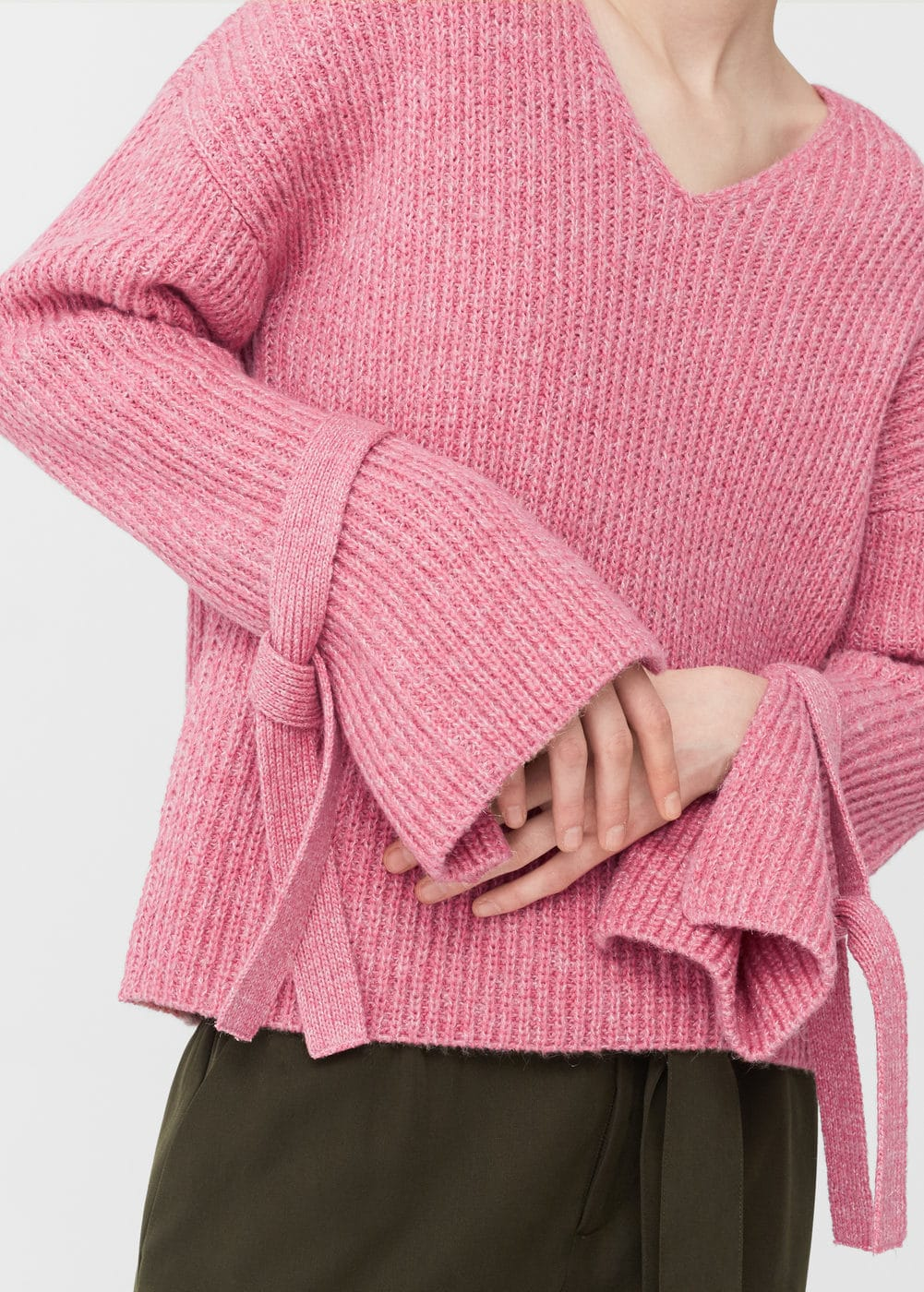 Statement Sleeve Pink.jpg