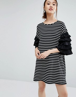 zacro-t-shirt-dress