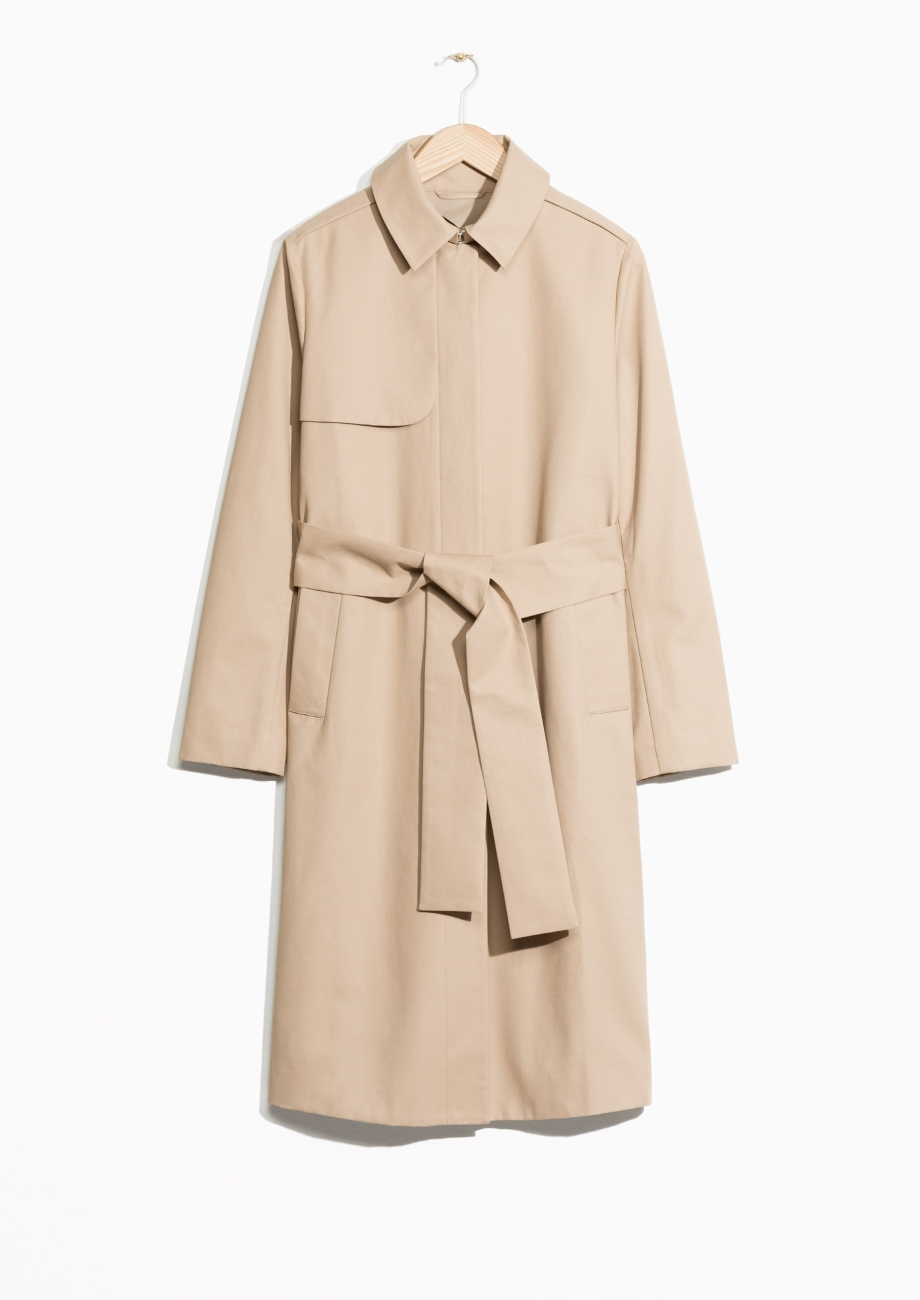 Belted cotton coat.jpg