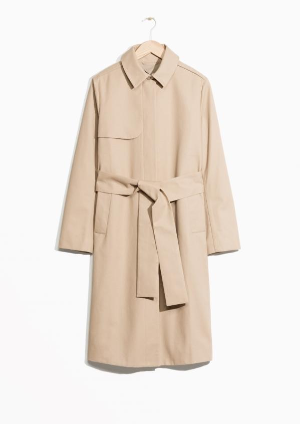 Belted cotton coat.jpg
