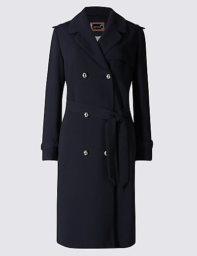 blue-trench