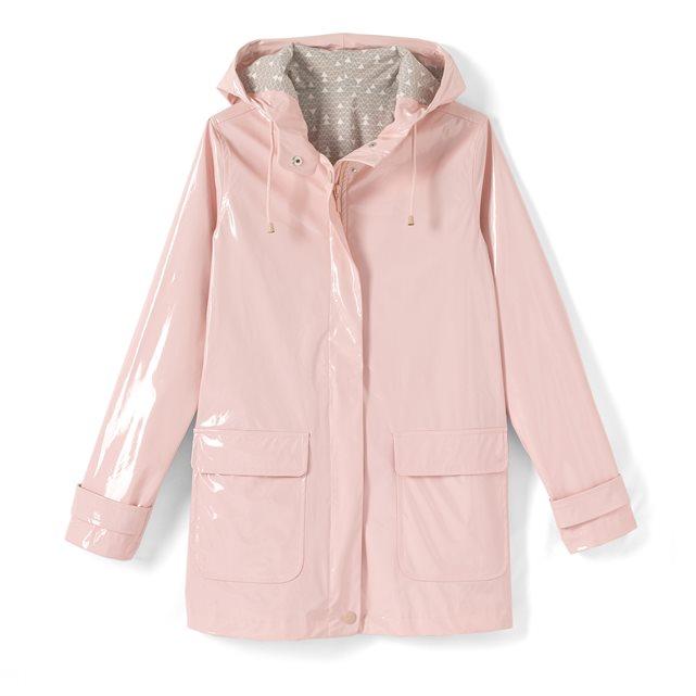 pink-raincoat