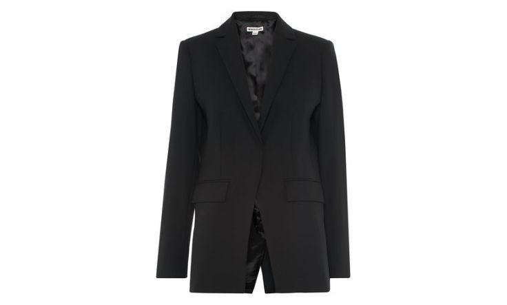 tailored-jacket