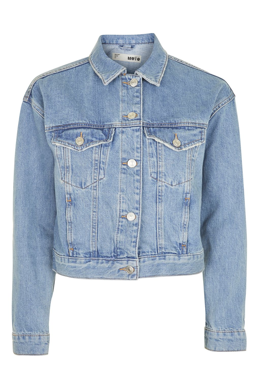 topshop denim .jpg