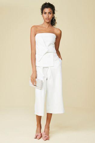 culotte suit .jpg