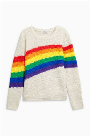 rainbow sweater.jpg