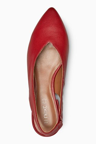 red slingbacks.jpg