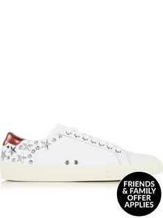 ash-dazed-star-embellished-sneakers-white.jpg