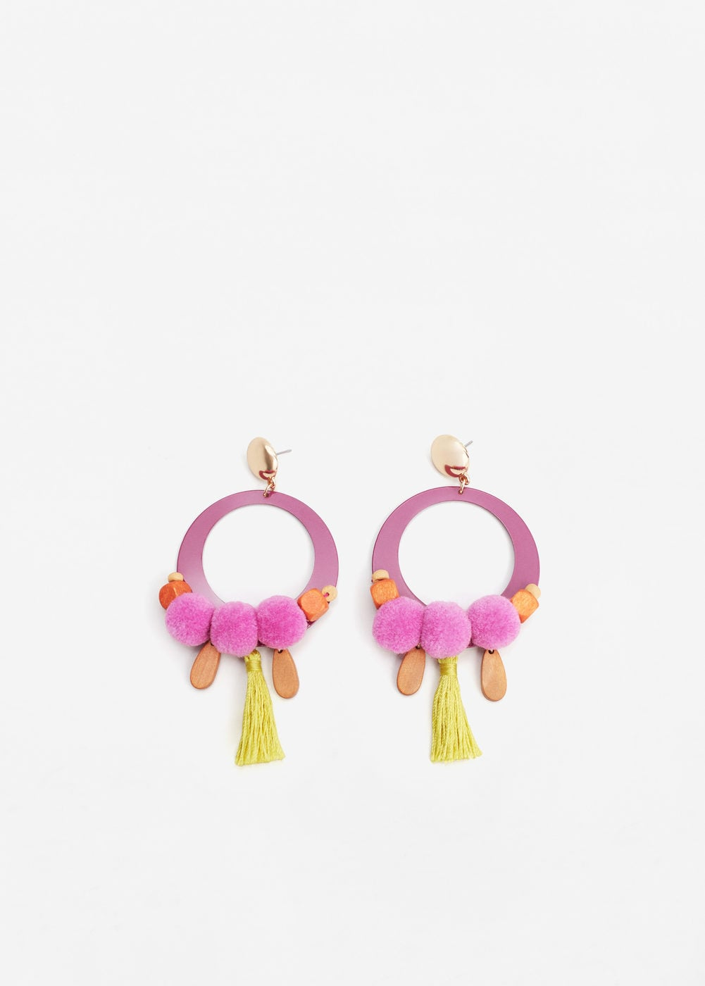 bead loop earrings.jpg