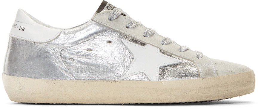golden goose.jpg