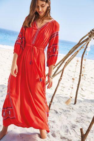 red maxi dress.jpg