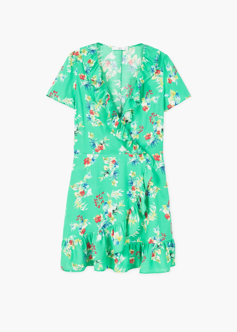 Ruffled Floral Dress.jpg