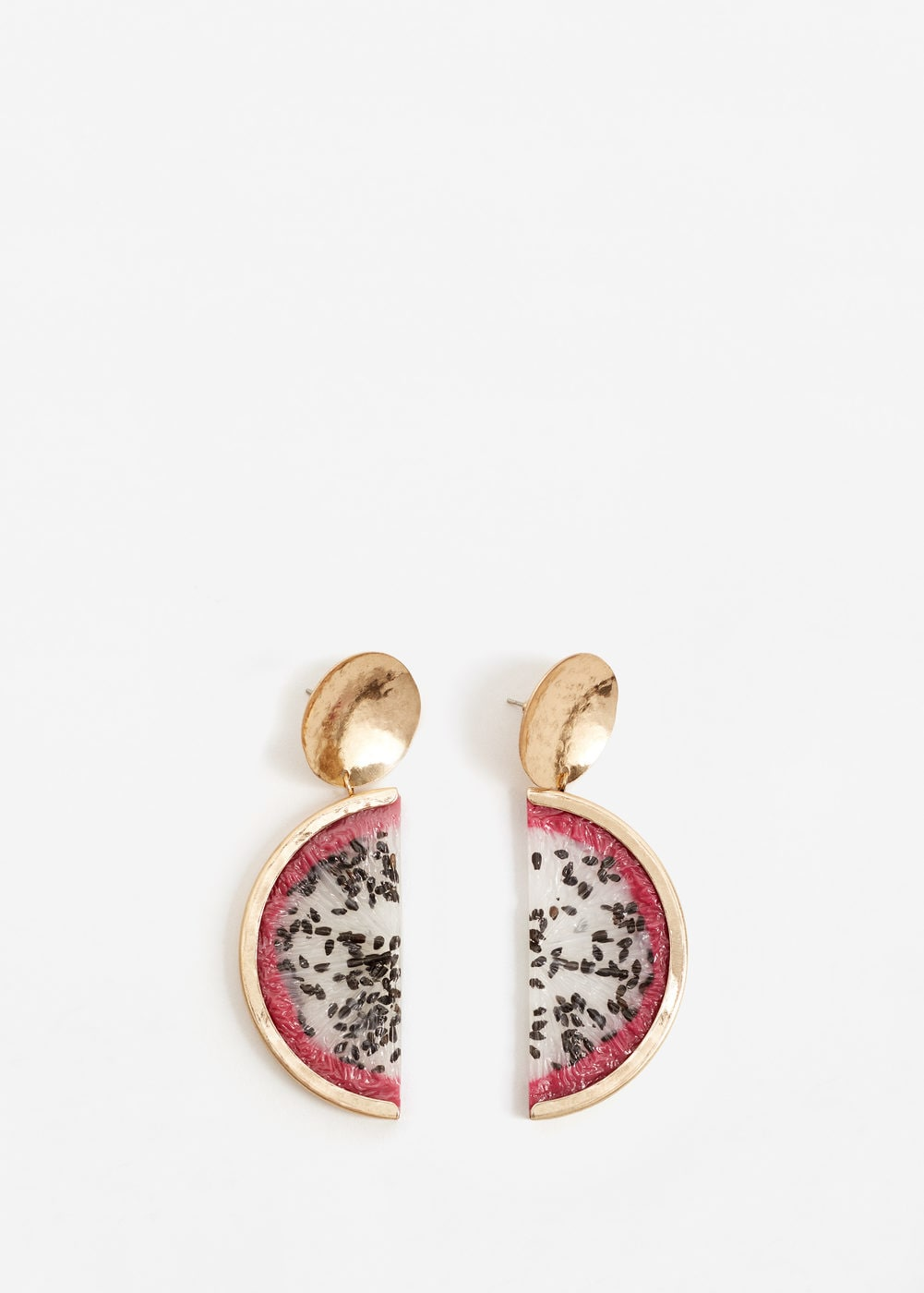 Watermelon earrings.jpg