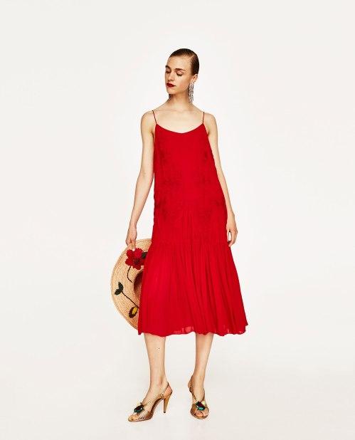 Embroidreed dress.jpg