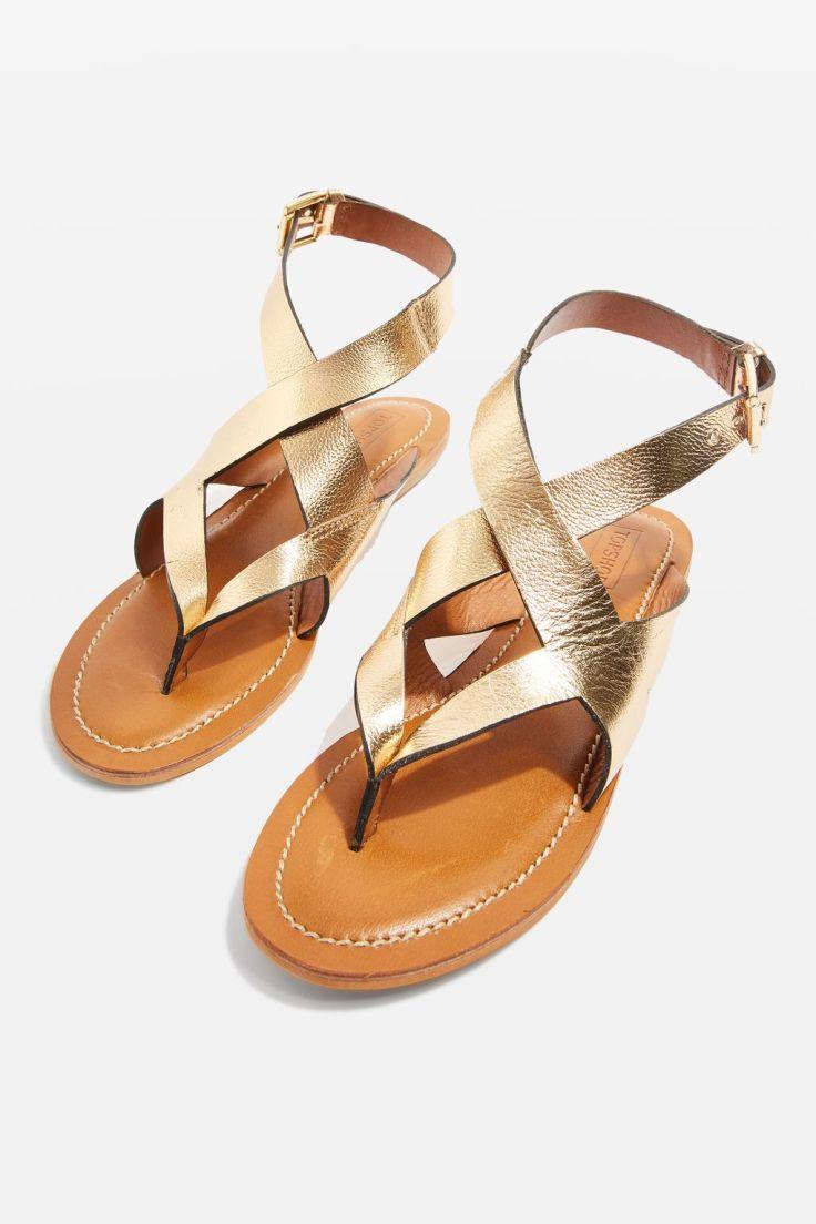 Gold Sandals.jpg