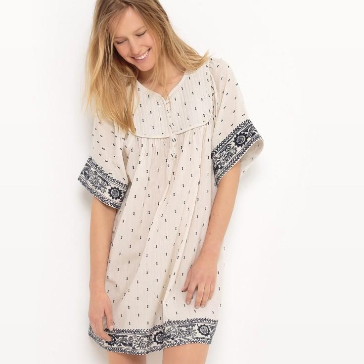 Kaftan dress.jpg