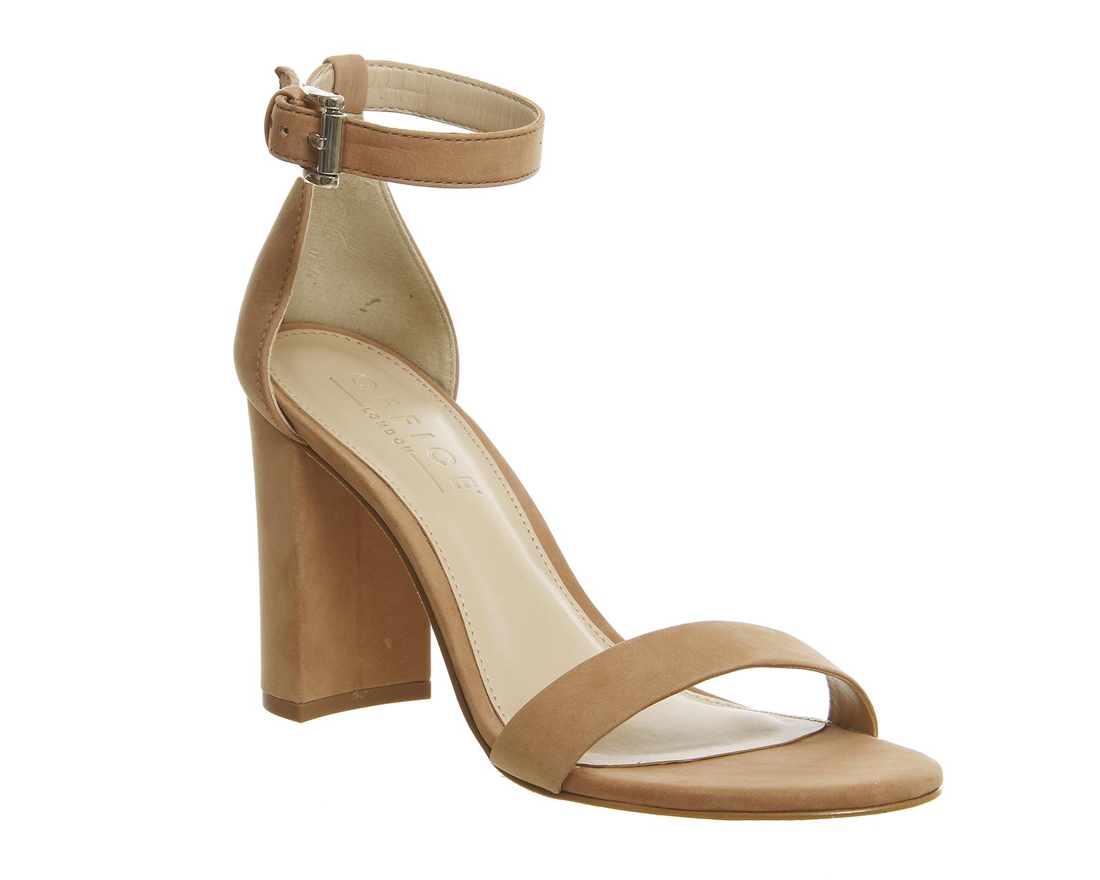 nude block sandals.jpg