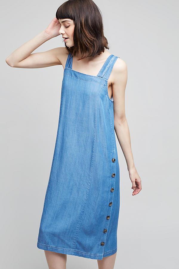 Denim dress.jpeg